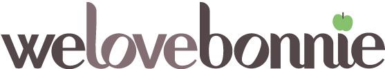 we-love-bonnie-logo